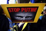 Експерт пояснив, чому боротьба Заходу проти Росії є неефективною