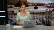 Випуск новин за 11:00: Госпіталізація Сироїд. Наслідки негоди в Україні