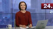 Выпуск новостей за 15:00: Путин в Крыму. Е-декларации СБУ