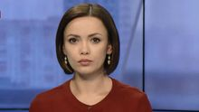 Випуск новин за 17:00: Завершення голодування депутатів. Суд над вбивцею-знахарем