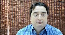 """Редактору """"Страна.ua"""" Гужве избрали меру пресечения"""