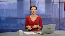 Выпуск новостей за 13:00 Пожар в Пакистане. Наезд на полицейских в Брюсселе