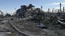 Часу дуже мало, – журналіст розповів про техногенну катастрофу через війну на Донбасі