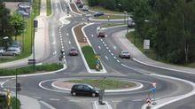 80 днів без правил: що змінив оновлений закон про дорожній рух