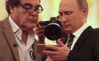 Почему именитый Стоун любит тирана Путина: версия Портников