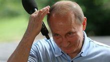 Путіна загнали в глухий кут, – російський політолог