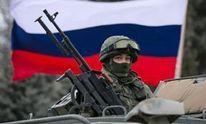 Россия попытается захватить еще одну часть Луганщины в следующем году, – Тымчук