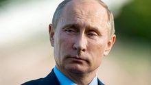 Путін веде війну за виживання, тому він не готовий іти на компроміси, – французький політолог