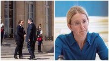 Главные новости 26 июня: итоги встречи Порошенко с Макроном, скандал вокруг медреформы