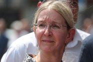 Скандал с вступлением в медицинские вузы: Супрун сделала заявление