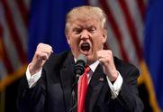 Трамп став заручником невиконання Росією Мінських угод, – політолог
