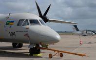 Назвали ціну нового українського літака, який виготовили без російських частин