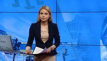 Підсумковий випуск новин за 21:00: Доля Гужви та Насірова. Ексгумація Далі