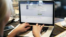 """После запрета """"ВКонтакте"""" миллионы украинцев избрали Facebook: интересная статистика"""