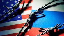 У Білому домі зробили тривожну заяву щодо нових санкцій проти Росії