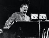 Чим небезпечна любов росіян до Сталіна: страхітливе пояснення від соціолога