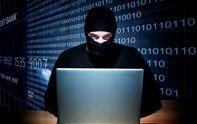 "На медіахолдинг ТРК ""Люкс"" скоєно хакерську атаку"