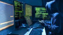 Украину атаковал опасный вирус: онлайн