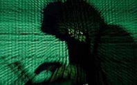 В полиции сообщили детали о масштабной хакерской атаки в Украине