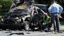 Почему убивают украинских разведчиков: эксперт назвал истинную причину