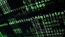Что не так с кибербезопасностью в Украине: комментарий специалиста