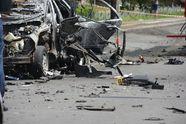 Кількість терактів, подібних до вбивства Шаповала, зростатиме, – Бутусов