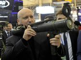 Росіяни бояться військового нападу України більше, аніж від НАТО та ІД