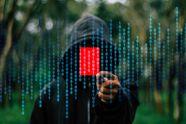 Вирусная атака на Украину – это месть российских компаний за санкции, – эксперт