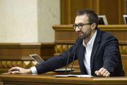 Слова Порошенка про необхідність зняти депутатську недоторканість є ознакою початку виборчих перегонів, – Лещенко