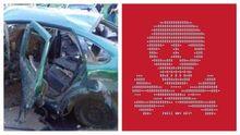 Головні новини 28 червня: підрив авто СБУ на Донеччині, боротьба з вірусом Petya.А