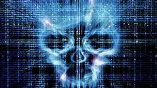 В Microsoft подтвердили, что из-за M.E.Doc произошла массированная кибератака