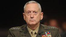 Министр обороны США сделал громкое заявление о Путине