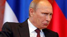 Западу надо держать Путина за горло двумя руками, – журналист