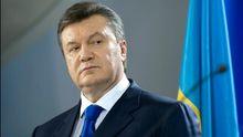 Суд дозволив заочний розгляд справи Януковича