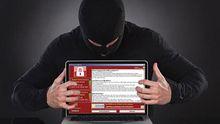 Які українські банки оговталися від хакерської атаки