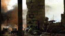 """""""ДНР"""" та російські війська пішли у наступ, – військові розповіли про великі втрати і важкий бій"""