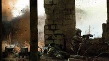 """""""ДНР"""" и российские войска пошли в наступление, – военные рассказали про большие потери и тяжелый бой"""