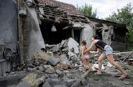 Россия угрожает расширением географии военных действий, – эксперт