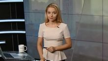 Випуск новин за 16:00: Жорстоке вбивство в Харкові. Невдала подорож Рогозіна