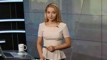 Выпуск новостей за 16:00: Жестокое убийство в Харькове. Неудачная поездка Рогозина