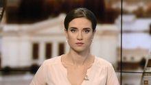 Выпуск новостей за 11:00: Встреча Порошенко с Лукашенко. Рейтинги Трампа