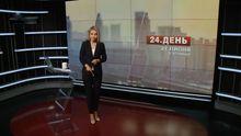 Выпуск новостей за 13:00: Переговоры Порошенко с Александром Лукашенко. Кредит Львову