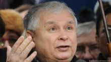 """""""Право і справедливість"""" Качинського захопилася владою, – експерт"""