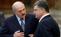 З якою метою Лукашенко знову в Києві: думка експерта