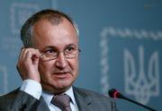 Новий компромат: в СБУ оприлюднили імена російських контрактників, що воюють на Донбасі