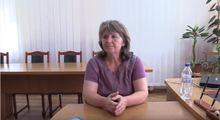 Мати Агеєва вказала на черговий факт присутності російських військових на Донбасі