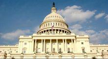 США готуються запровадити нові санкції проти Росії