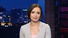 Итоговый выпуск новостей за 21:00: Российский наемник сдает своих. Скандальный закон