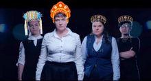 """Найсмішніші меми тижня: """"свідки"""" Савченко та зашквар Тимошенко"""