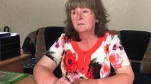 ФСБ  матери Агеева: Зачем вам такие приключения?
